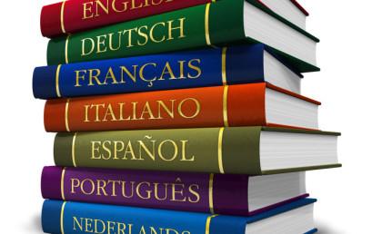 L'inglese va imparato, non studiato