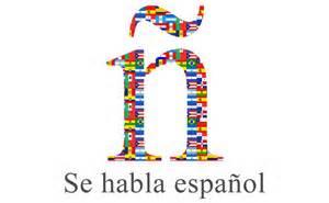 ¿SABES CUÁNTAS PERSONAS HABLAN ESPAÑOL EN EL MUNDO?