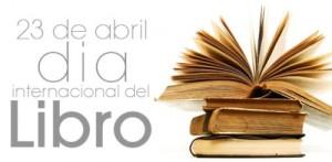 dia del libro3