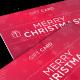 christmas-card2a